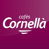 Cafès Cornellà