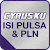 Cyrusku Isi Pulsa file APK for Gaming PC/PS3/PS4 Smart TV