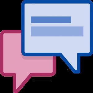 AIO Instant Messenger