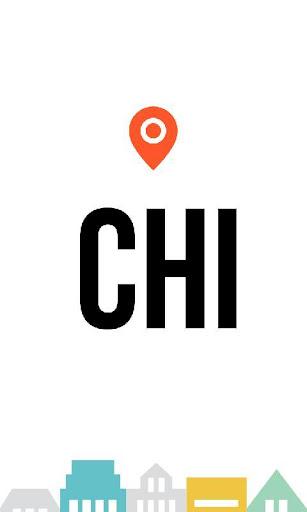 芝加哥 城市指南 地图 名胜 餐馆 酒店 购物