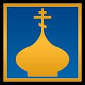 Церкви - живые обои icon