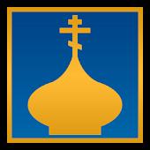 Церкви - живые обои