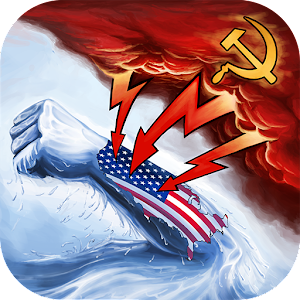 Strategy & Tactics:USSR vs USA 策略 App Store-癮科技App