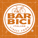 BarBici icon