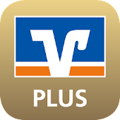 VR-BankCard PLUS (2.1)