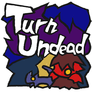 TurnUndead for PC and MAC
