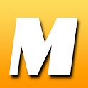 MovieMeter logo