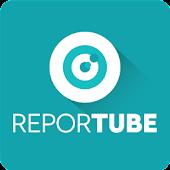 reportube