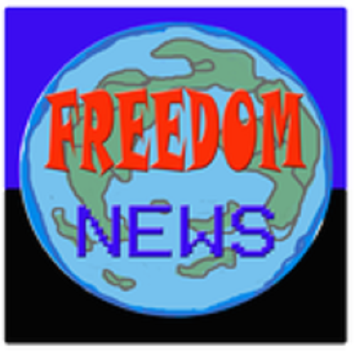 Liberty News Today 新聞 LOGO-阿達玩APP