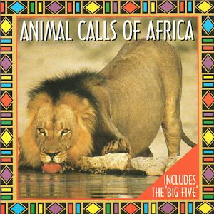 how to make animal calls