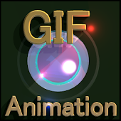 GifAnimation Creat Cam