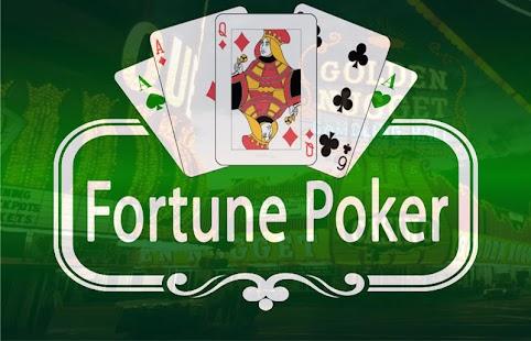 igt casino slots free