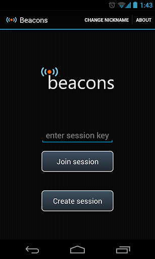 Newest 'ibeacon-android' Questions - Stack Overflow