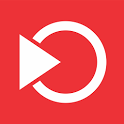 MovieDroid (Stream Movies) icon