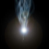 Infinite Dive - A Falling Game