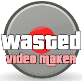 Wasted Video Maker