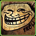 Ai la thanh troll icon