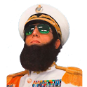 The Dictator Soundboard icon