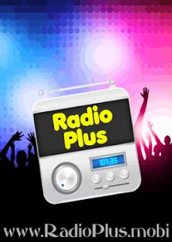 Americana Country Radio