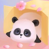 Lovu Panda