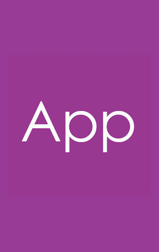 Easy App Manager