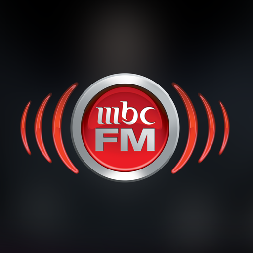MBC FM Android APK Download Free By MBL Apps