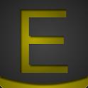Yellow Escape Theme Chooser icon
