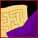 Wizard's Labyrinth icon