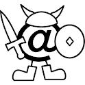 Angband logo