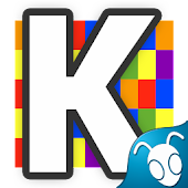 Kizzer (Juego Trivial)
