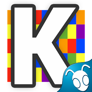 Kizzer (Juego Trivial) for PC and MAC