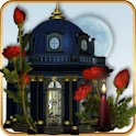TSF Theme Temple of Roses icon