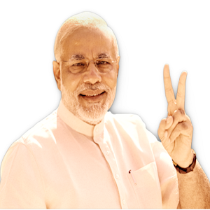 NAMO for PC and MAC