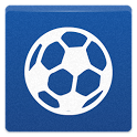 Liga Argentina de Fútbol icon