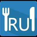 RU CCA UFES icon