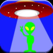 Alien Link