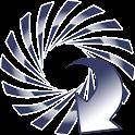 Download Video:DL media icon