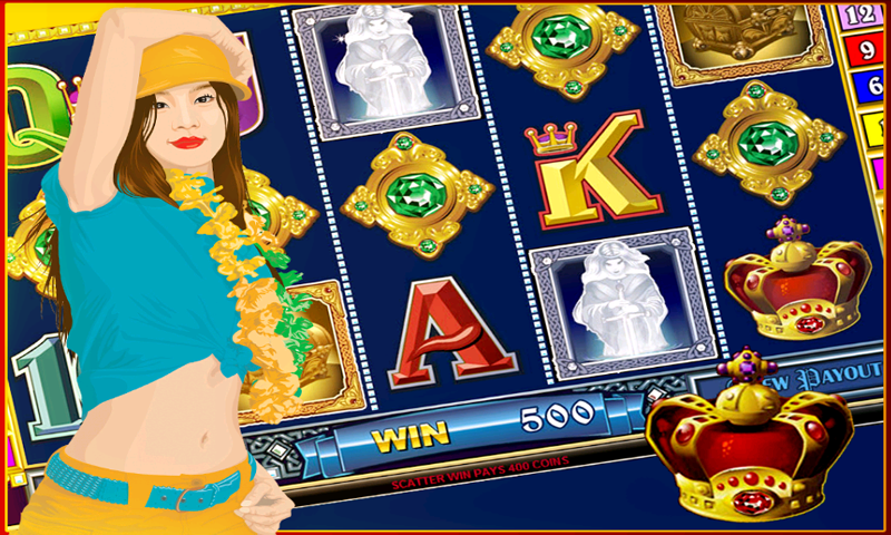 best slot machines to play online  2