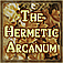 The Hermetic Arcanum