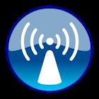 TDI Radio Listen Live icon