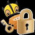 うま帳簿ライセンス icon
