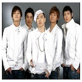 BIG BANG K-POP Videos