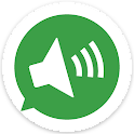 TalkZapp icon