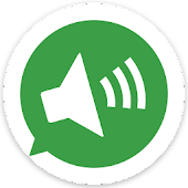 TalkZapp for Whatsapp