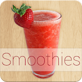 Smoothies 1 Deutsch