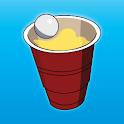 Beer Pong Free logo