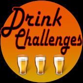 Drink Challenges