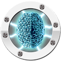 Brain Launcher icon