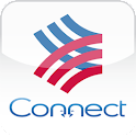 Hong Leong Connect logo
