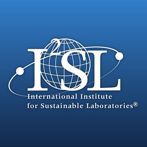 I2SL Annual Conference